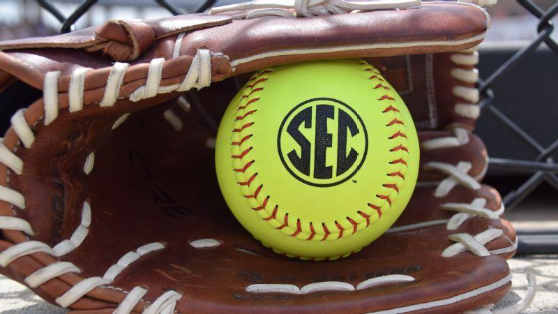 SEC reveals 2020 Preseason All-SEC Team