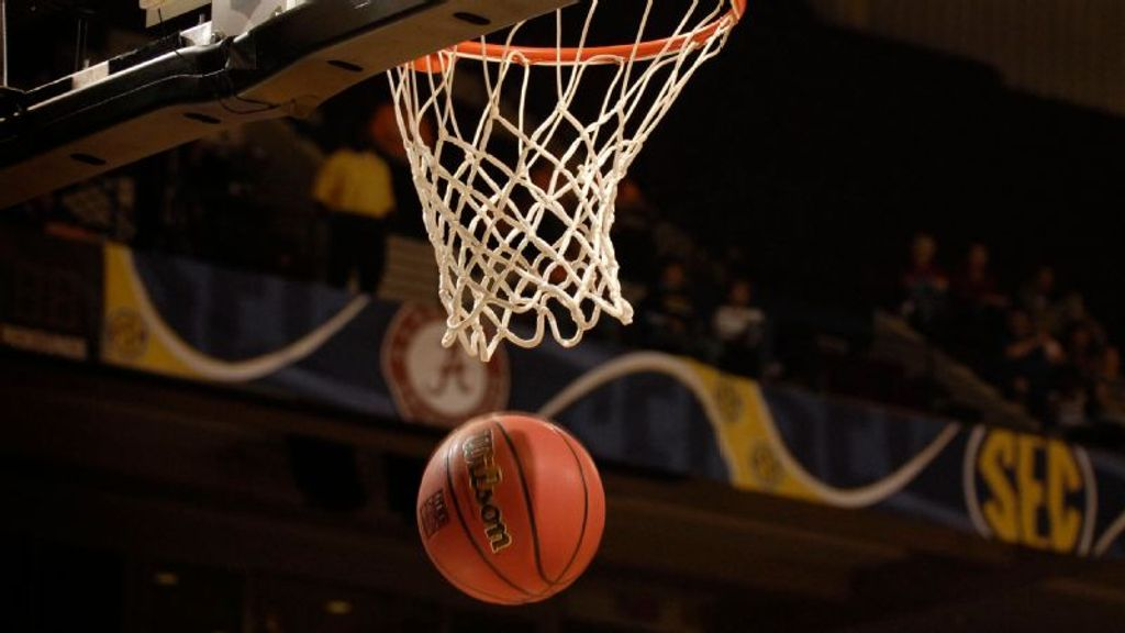SEC Women's Tournament tickets are now available