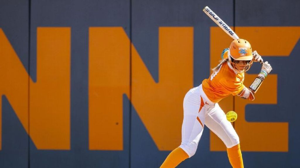 Lady Vols beat CSU in back-and-forth battle