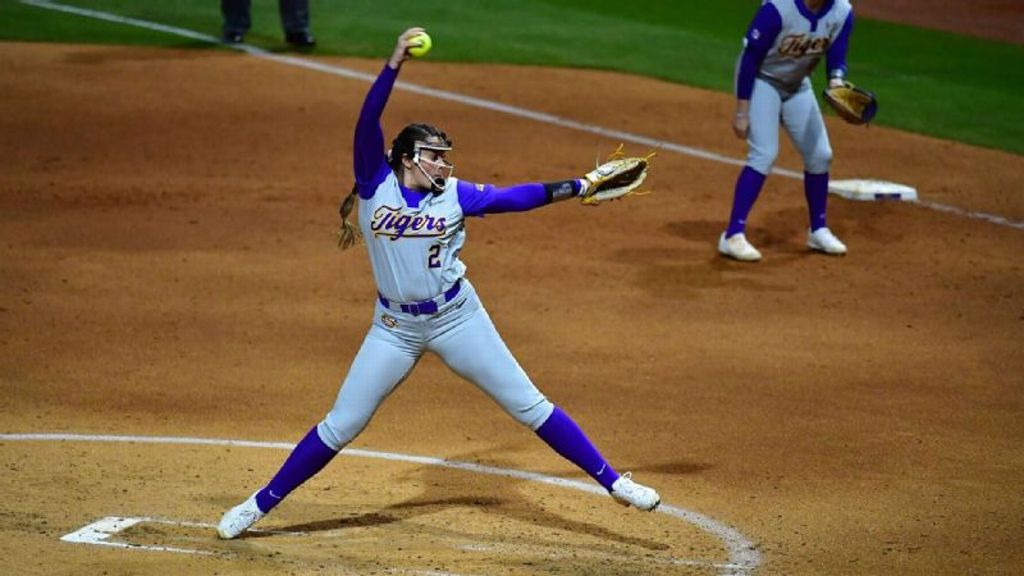 Tigers improve to 6-0 with shutout win