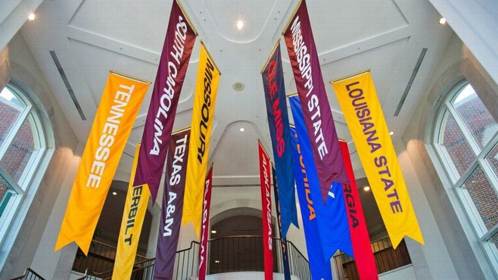SEC concludes annual Spring Meetings