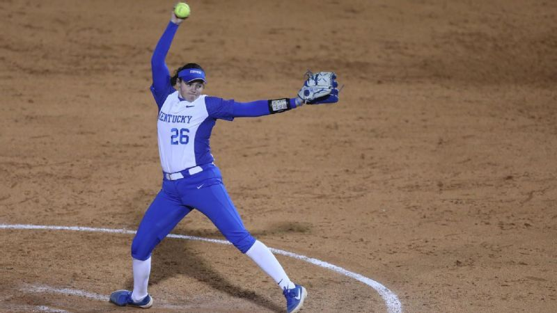 Schorman shuts out Middle Tennessee State for the win