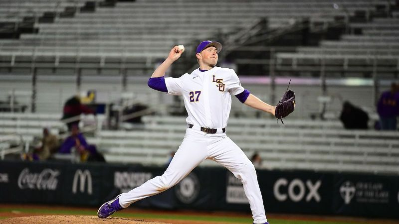 Tigers take a tough loss to EKU