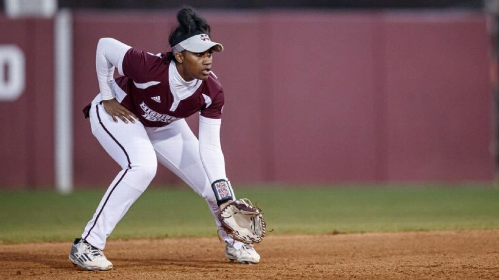 Five-run inning launches No. 24 State over UC Riverside