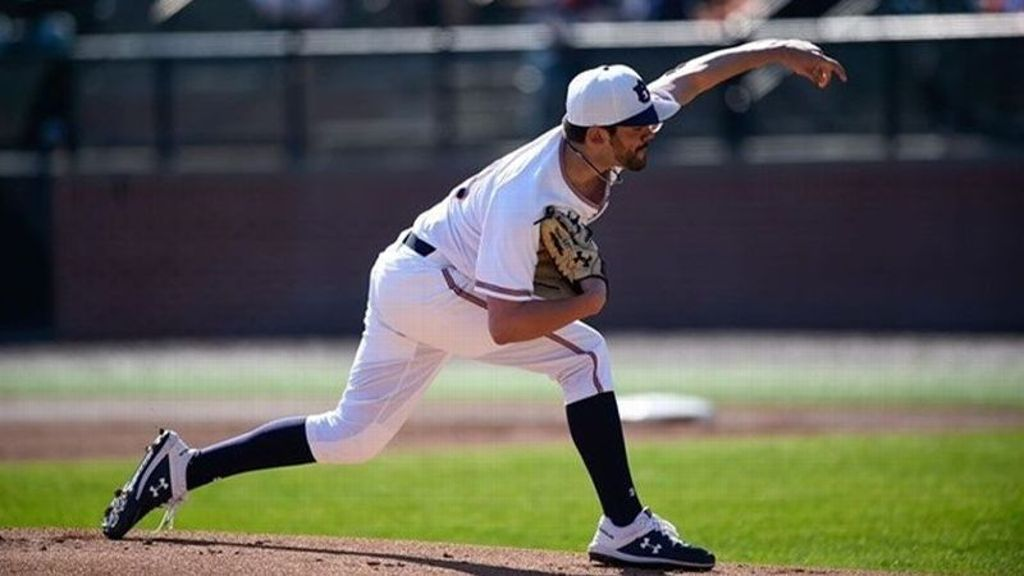 No. 9 Auburn falls to UCF for second day in a row