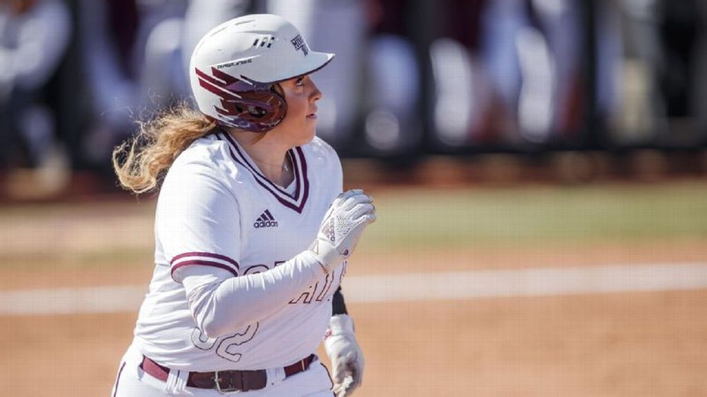 Bulldogs split on Day 3 of Mary Nutter Classic