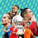 Le report de l'Euro 2020 offre du confort dans les moments difficiles  - Championnat d'Europe 2020