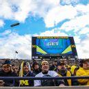 NCAA suspends recruiting till April 15 2