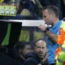 Man United trébuche dans une nouvelle saison, laissant Solskjaer exposé