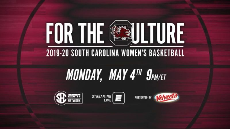 SEC Network to debut 'For The Culture' documentary