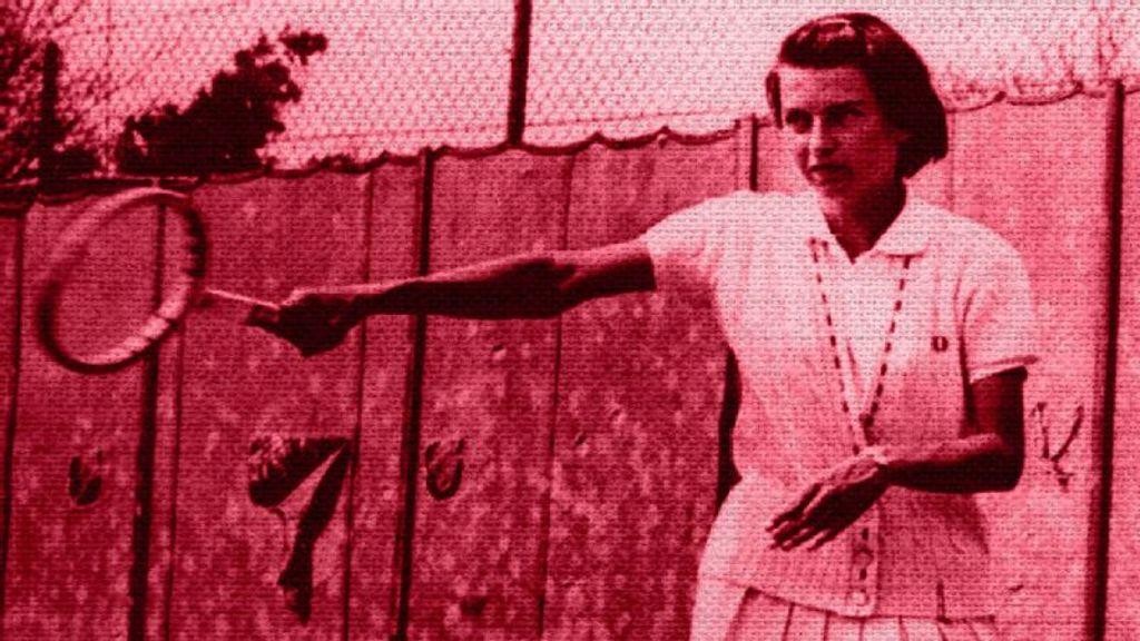 Roberta Alison Baumgardner - Talent, Legend, Pioneer