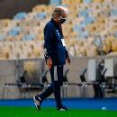 Coronavirus FA annonce des coupes budgétaires pour couvrir un trou noir de 300 m - Championnat d'Europe de Football 2020