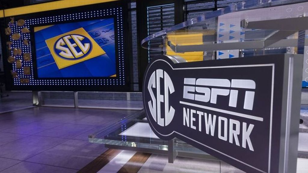 SECN to air classic football and basketball games