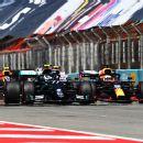 Australian F1 postponed over quarantine – minister