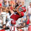 R736377 1296X1296 1 1 Philadelphia Eagles Want 'Competition,' Not Ready To Name Jalen Hurts Starting Quarterback