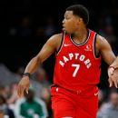 R742651 1296X729 16 9 Takeaways From Hyped Brooklyn Nets-Los Angeles Lakers Showdown