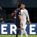 Marseille Gonzalez a reçu des menaces de mort pour la revendication de racisme de Neymar Villas Boas