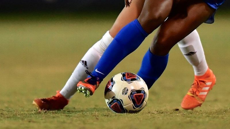 Florida-Missouri soccer postponed due to COVID-19