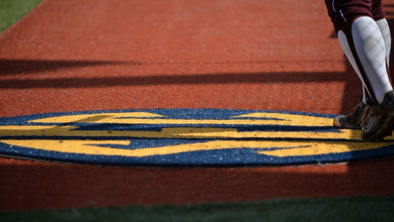The SEC in the National Pro Fastpitch Draft
