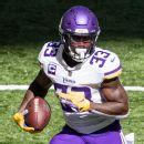 R751058 1296X1296 1 1 Minnesota Vikings Reach Deal To Sign Cb Bashaud Breeland