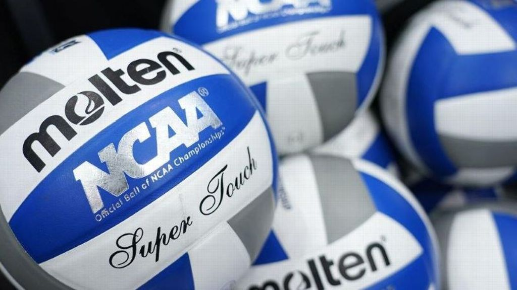 Tennessee-Ole Miss Volleyball Matches Postponed