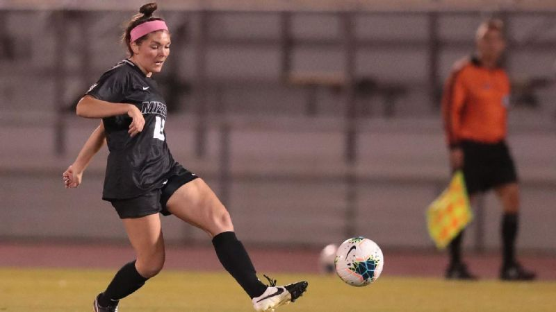 Missouri, MS State finish with 1-1 draw