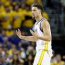 Stephen Curry says Golden State Warriors need to be sick of 'embarrassing' blowout losses