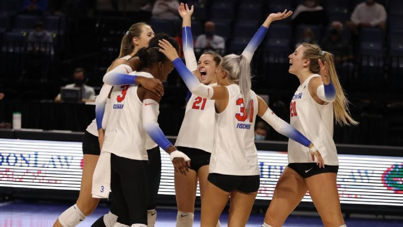 Gators defeat Georgia in season finale
