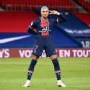 R791174 1296X1296 1 1 How Lille Defied The Odds To Stand On The Brink Of Ligue 1 Title