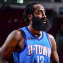 All-Star James Harden says Houston Rockets are 'just not good enough', Fox News Work offer you 24/7 Headline News