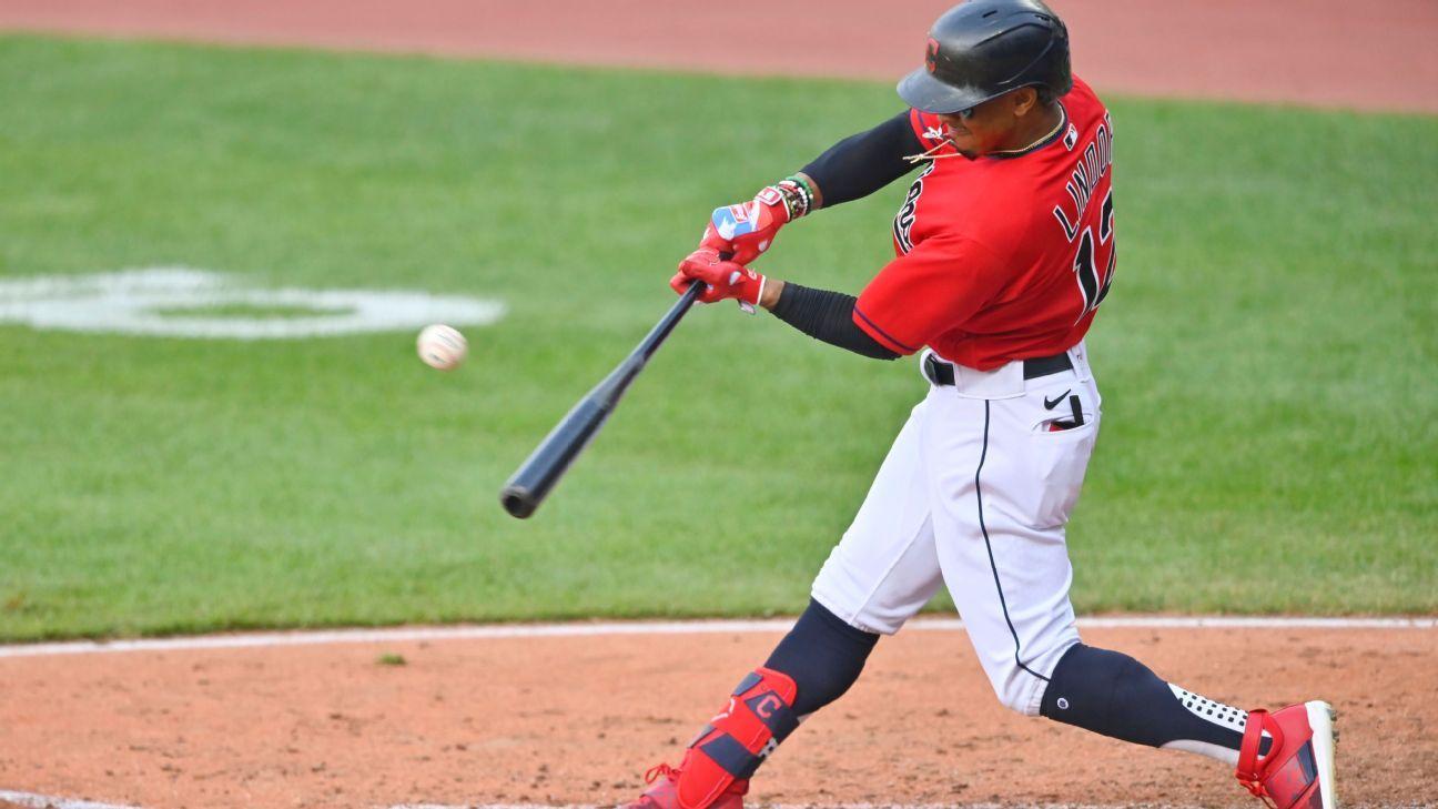 Fantasy Baseball Leagues Rankings News Picks More Espn