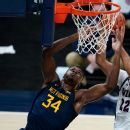 University of Kentucky backs men's basketball players, John Calipari amid local backlash over kneeling