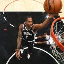 R816007 1296X1296 1 1 La Clippers' Kawhi Leonard Has Surgery To Repair Partial Tear Of Right Acl