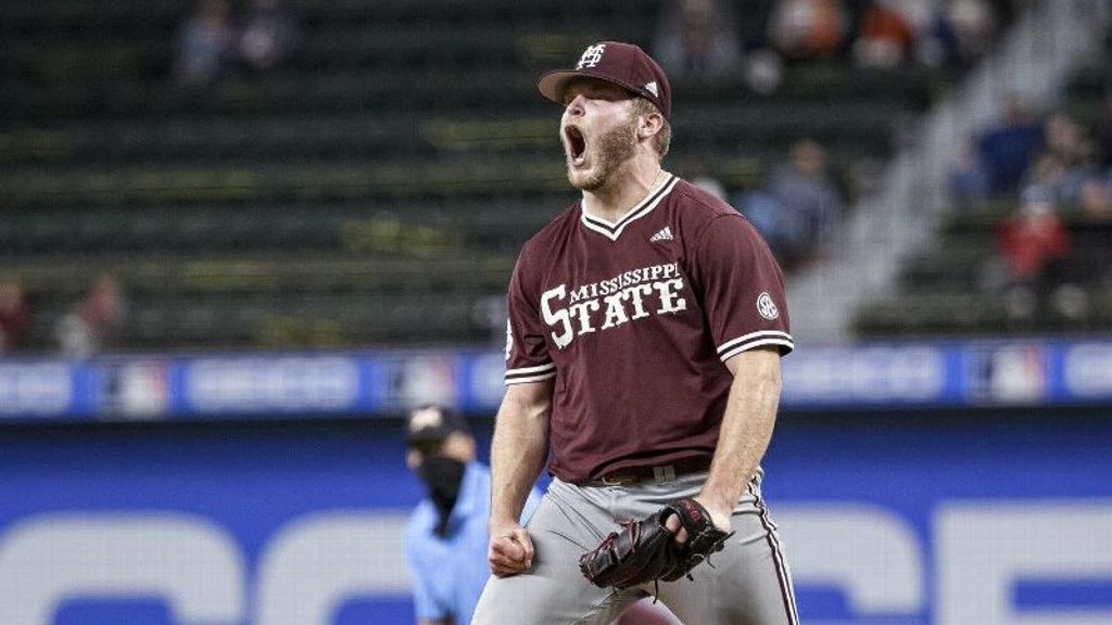 Sims shines in MS State's season-opening win vs. Texas