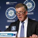 r818108 1296x1296 1 1 कोल: MLB की सेवा समय की समस्या, 'थका'