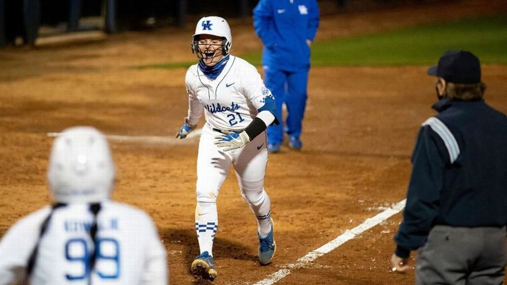 UK dominates Morehead State in midweek win