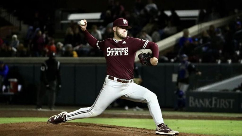 No. 8 MS State claws back for victory over Kentucky