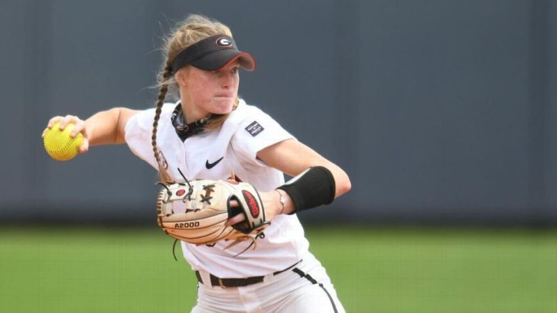 Bulldogs begin road swing with win over the Owls