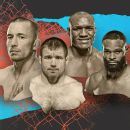 mma_welterweight-rushmore_1x1.jpg&w=130&h=130&scale=crop&location=center