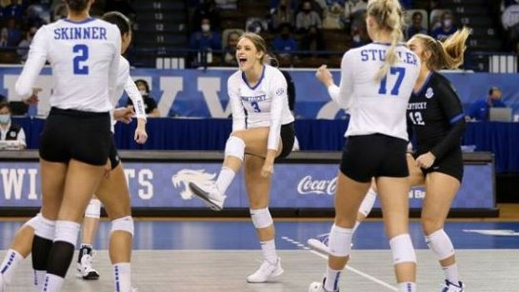 UK advances to Sweet 16 with win over UNLV