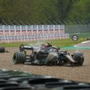 R842329 1296X1296 1 1 The F1 Blame Game - Analysis Of The Valtteri Bottas-George Russell Clash And What Happens Next