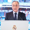 R842986 1296X1296 1 1 Benzema 9/10, Casemiro 8/10 As Madrid Beat Cadiz To Move Joint-Top Of La Liga
