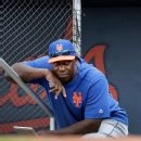 Mets players upset after coaching staff shakeup