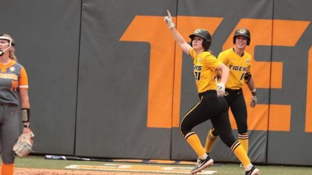 Tigers' defense saves the day in win over Vols
