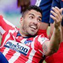 R857628 1296X1296 1 1 Atletico Madrid'S Luis Suarez Assures He'Ll Stay At La Liga Champs Next Season