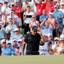 R857710 1296X1296 1 1 Breaking Down Everyone With A Shot To Win The Pga Championship