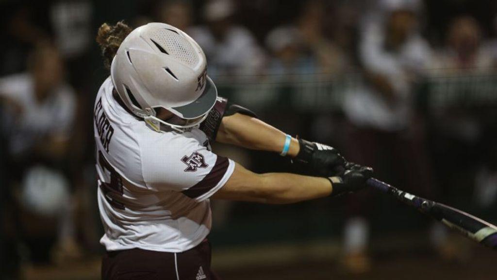 Texas A&M falls to No. 23 Wichita State
