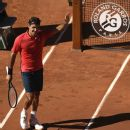 R861294 1296X1296 1 1 Serena Williams Loses In Straight Sets To Elena Rybakina In Fourth Round Of French Open