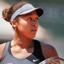 R861332 1296X1296 1 1 Naomi Osaka Withdraws From Wimbledon Tuneup In Berlin