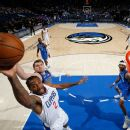 R863266 1296X1296 1 1 Kawhi Leonard Delivers In Clutch As La Clippers Force Game 7 Against Dallas Mavericks